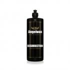 AngelWax Resurrection - mocno tnąca pasta polerska 1l