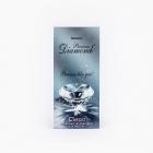 Diament Angelico – zawieszka zapachowa