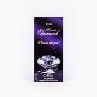 Diament Eros – zawieszka zapachowa