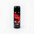 Diament Fevernight – perfumy w aerozolu