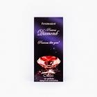 Diament Fevernight – zawieszka zapachowa