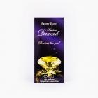 Diament Fruity Duty – zawieszka zapachowa