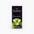 Diament Harmony – zawieszka zapachowa