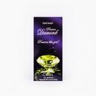 Diament Instinct – zawieszka zapachowa