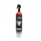 Good Stuff Black Mamba Shine Tire Dressing 1l