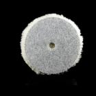 Koch Chemie Futro polerskie 135mm