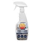 303 Products Stain Guard 473ml