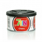 7TIN Zapach samochodowy Cherry - wiśniowy
