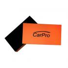 CarPro CQuartz Duży aplikator do aplikacji powłok 80x150x25mm