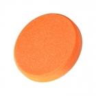 Honey Combination Classic - pomarańczowa średnio twarda 80mm