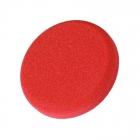 Honey Combination Classic - czerwona średnio miękka 135mm