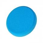Honey Combination Classic - niebieska bardzo twarda 135mm