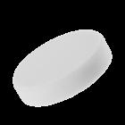 Honey Combination Classic O.C.F – biały bardzo twardy pad polerski – 135mm