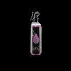 CleanTech EasyOne Spray Wax - wosk syntetyczny 1000ml