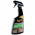 Meguiar's Carpet & Interior Cleaner 473ml