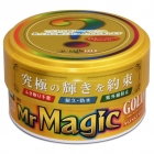 "Prostaff Car Wax ""Mr.Magic Gold"""