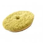 Honey Combination Ultra Wool pad 75/80mm