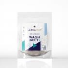 Ultracoat Soft Lambswool Wash Mitt - bezpieczne mycie auta