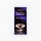 Diament Addiction – zawieszka zapachowa
