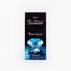 Diament Be Cool – zawieszka zapachowa