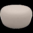 Royal Pads U-Nano ULTIMATE Cut (biały) - 35mm