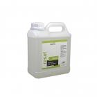 CarPro Cquartz Reset Shampoo 4l