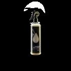 CleanTech Premium Liquid Wax - płynny wosk do lakieru 1l