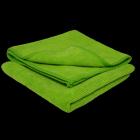 LARE ręcznik z mikrofibry LCG320 40x40cm
