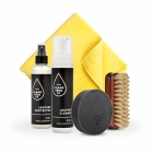 CleanTech Leather Care Kit