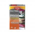 Owatrol Polytrol 1L Regenerator plastików