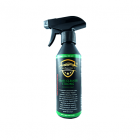 CarProtect Glass Cleaner Strong 1l