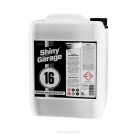Shiny Garage Enzyme Microfiber Wash 5l