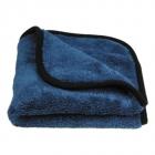 LARE ręcznik z mikrofibry ZT600 40x40cm