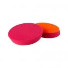 ADBL Roller Soft Polish r 125
