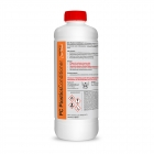 RR Customs Car Wash Plastics Conditioner 1L - Odżywka