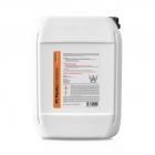RR Customs Car Wash Plastics Conditioner 5L - Odżywka
