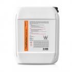RR Customs Car Wash Tire & Rubber Cleaner 5L - Preparat do mycia opon