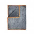 ADBL Dementor Towel 60x90cm