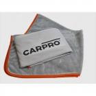 CarPro DHydrate – niezwykle chłonny ręcznik do osuszania samochodu, 70x100cm, 560gsm