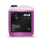 CleanTech EasyOne Spray Wax - wosk syntetyczny 5000ml
