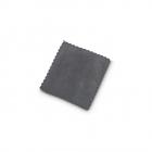 FX PROTECT Mikrofibra suede 10x10cm