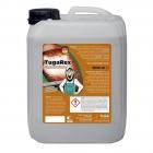 Tuga Chemie TugaRex 5L - krwawiący żel do felg