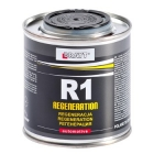 Brayt R1 Regeneration 250ml Regenerator plastików
