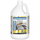 Chemspec BROWNING Treatment & COFFEE Stain Remover 3,78L