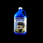 Chemspec KILL ODOR PLUS 3,78L