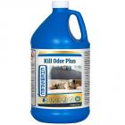 Chemspec KILL ODOR PLUS 5l - neutralizator zapachu, odplamiacz i prespray w jednym