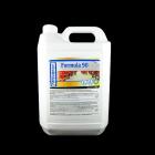Chemspec LIQUID Formula 90 3,78L