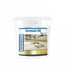 Chemspec POWDERED FORMULA 90 680g