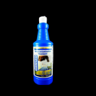 Chemspec URINE Contamination Treatment 1L