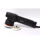 Evoxa HDF8 - mała polerka Dual Action o skoku 8mm
